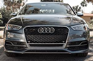 Cheap Audi S5 Grille Find Audi S5 Grille Deals On Line At Alibabacom