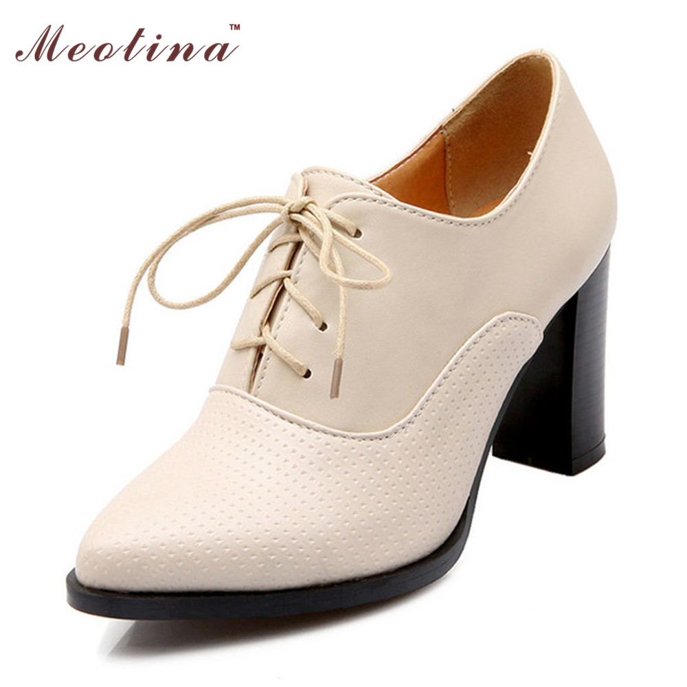 Buy Cheap Shoes Under 10 Dollars at cheap wholesale prices, so you can shop from a huge selection of clothes and accessories, FREE Shipping available worldwide.