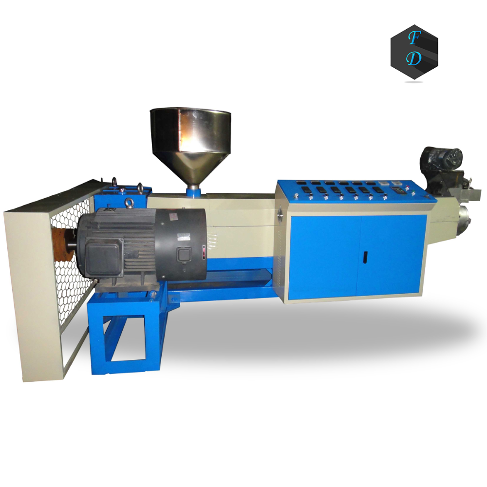 Plastic afval granulator recycling machine plastic granulator plastic extruder