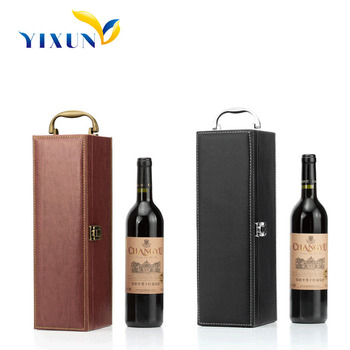 China made wine bottle gift box ch&agne boxwine packaging bag in box dimension  sc 1 st  Alibaba & China Made Wine Bottle Gift Box Champagne BoxWine Packaging Bag ... Aboutintivar.Com