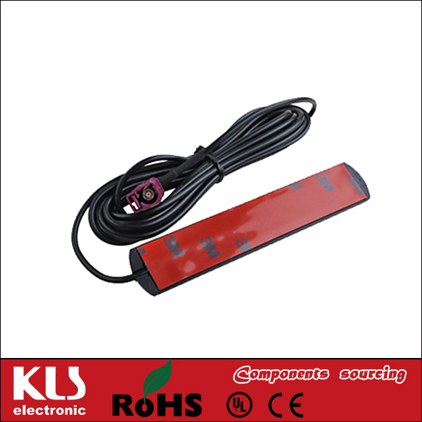 Good quality mobile phone wifi antenna UL CE ROHS 246 KLS Brand
