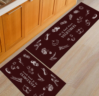 Super Soft Polyester Fabric Rugs Printing Mat Kitchen Bathroom Porch Carpets Carpet Rug Set Horse Product On Alibaba Com