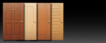 Fire Rated Wooden Doors - Buy Wooden Door Product on Alibaba.com