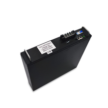 Personalizzato UPS off grid storage battery 12 V 400Ah batteria <span class=keywords><strong>agli</strong></span> <span class=keywords><strong>ioni</strong></span> <span class=keywords><strong>di</strong></span> <span class=keywords><strong>litio</strong></span> con BMS