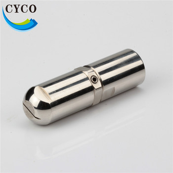 Dongguan CYCO 19250 Tank Washing Nozzle,360 Degree Spray Cleaning Nozzle