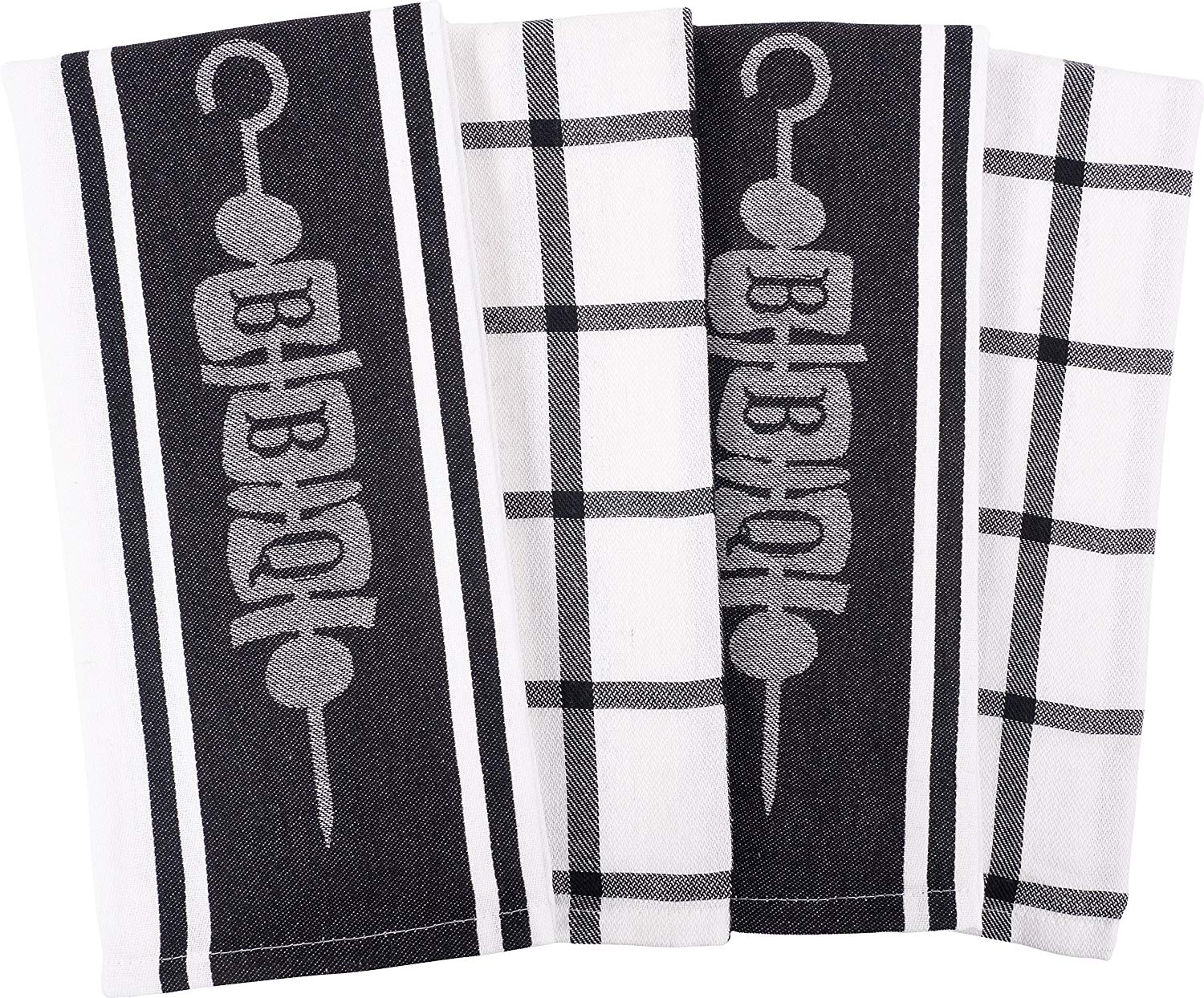 Cheap French Kitchen Towels Jacquard Find French Kitchen Towels