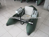 commercial new design inflatable boat for jet ski cheap fishing boats for sale used inflatable boats for sale
