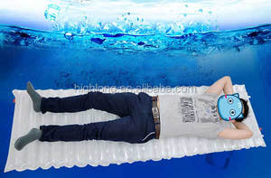 2014 New Design High Quality Water Bed, Cool Waterbed