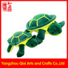 Best quality sea animals soft sea turtle plush toy green turtle toys
