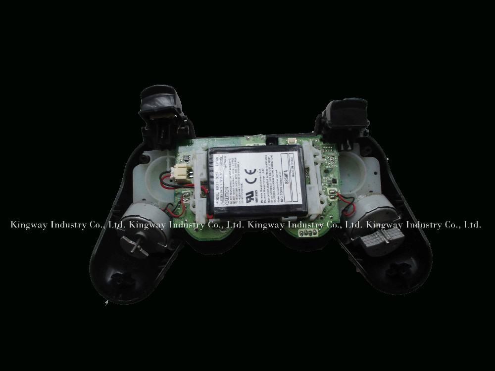 for ps3 controller wireless ORIGINAL