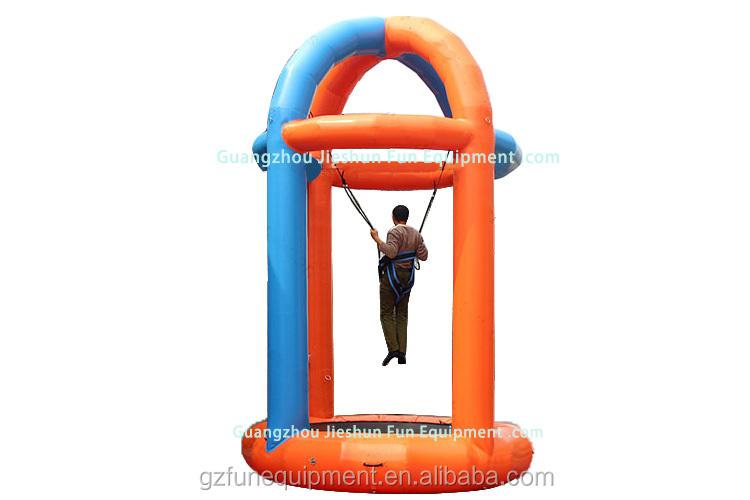 bungee jumper.jpg