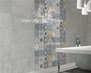 New Designs Non Slip Outdoor Cement TileCeramic Tile Turkey On - Ceramic tile that looks like cement tile