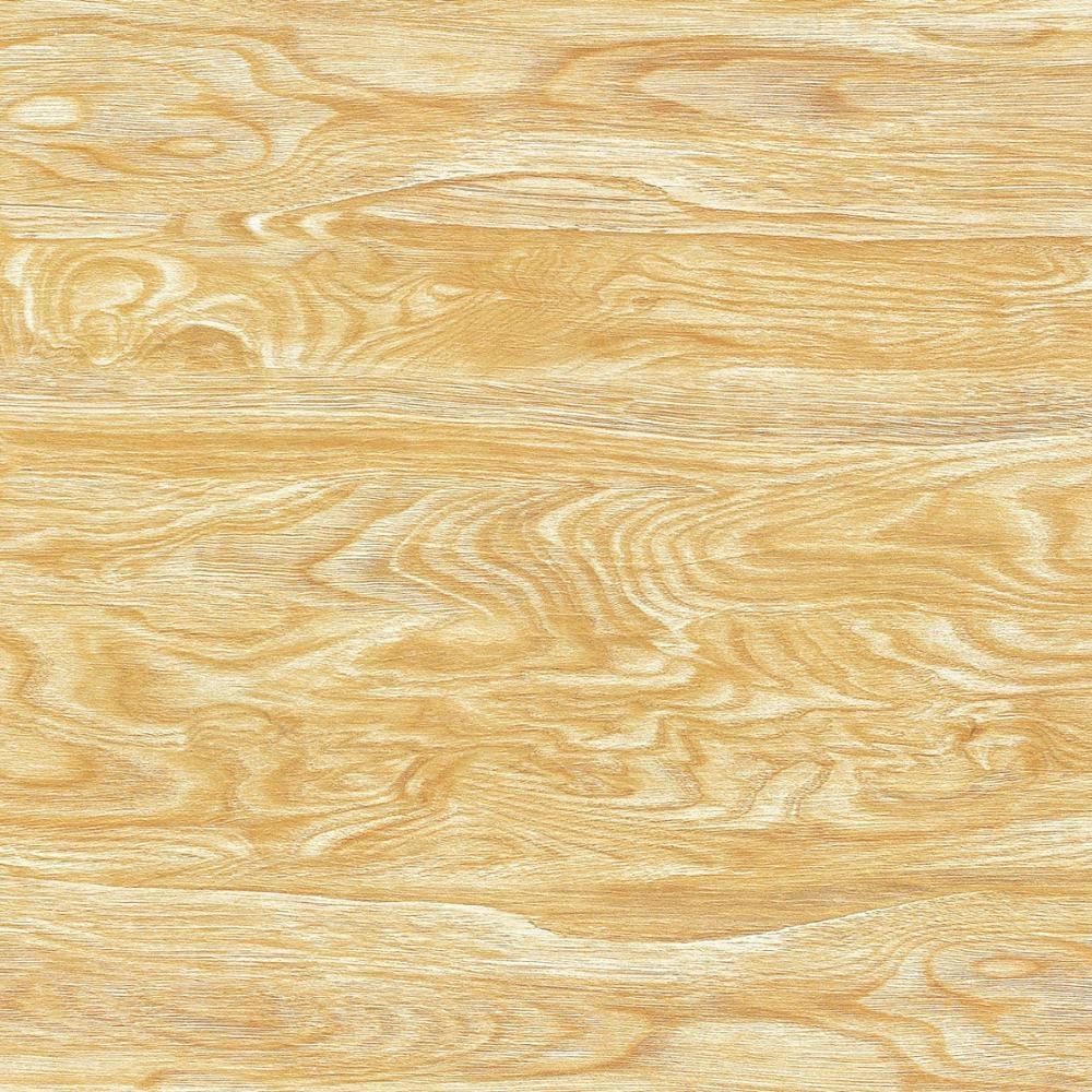 600*600mm wooden grain porcelain floor tile wood look ceramic tile that looks like wood