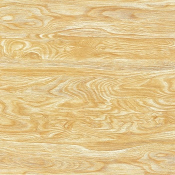 600*600mm wooden grain porcelain floor tile wood look ceramic tile that looks like wood