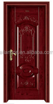 Insulate Interior Doors Turkish Security Doors Stainless Steel Door