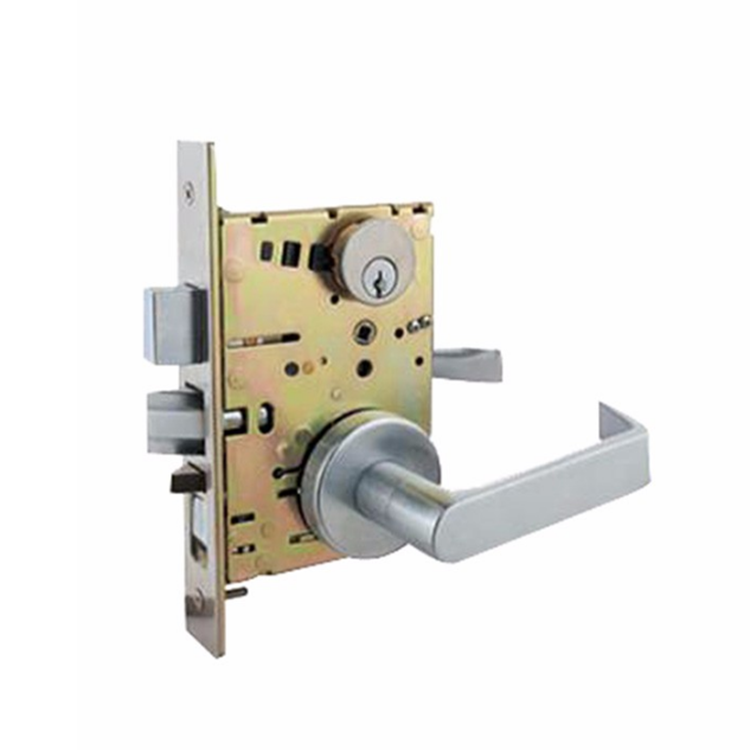 China Mortice Locks, China Mortice Locks Manufacturers and Suppliers