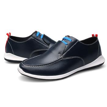 Zapatos Por 2017 Para Mocasines Al Venta Modelo Nuevo Hombres De qnzwtgp