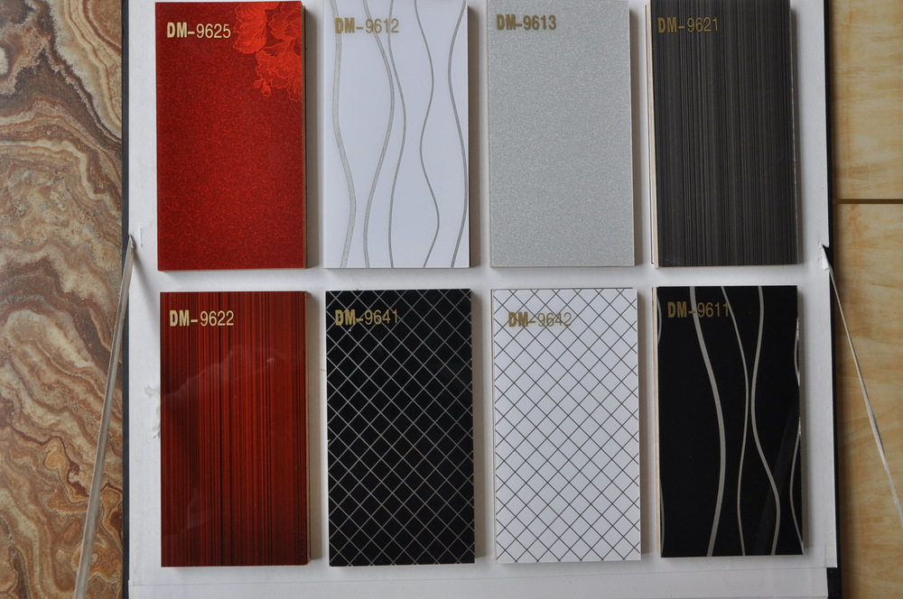 1mm Thick Acrylic Sheet Price Furniture Laminate