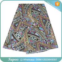 China wholesale chiffon cloth material taffeta fabric silk satin fabric