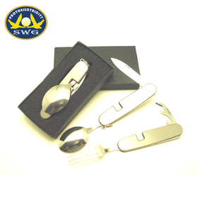 Portable Camping buy multifunction knife products imported from china