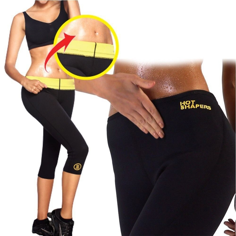 Yd07 Ladies Workout Clothes Japanese Girl Women Sport ...