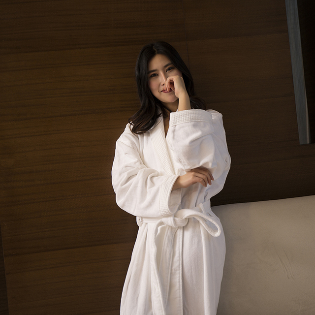 c9a1211839 disposable bathrobe manufacturers-Source quality disposable bathrobe ...