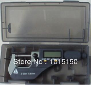 Ремонт двигателя автомобиля инструменты из измерительные инструменты из прокладки