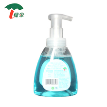 mini wholesale bulk hanging hand sanitizer industrial manufacturers
