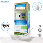 Milk vending machine for sale