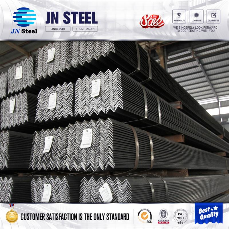 China Tube Manufacturer 80x80 Steel Square Tube Mauritius Aluminum ...