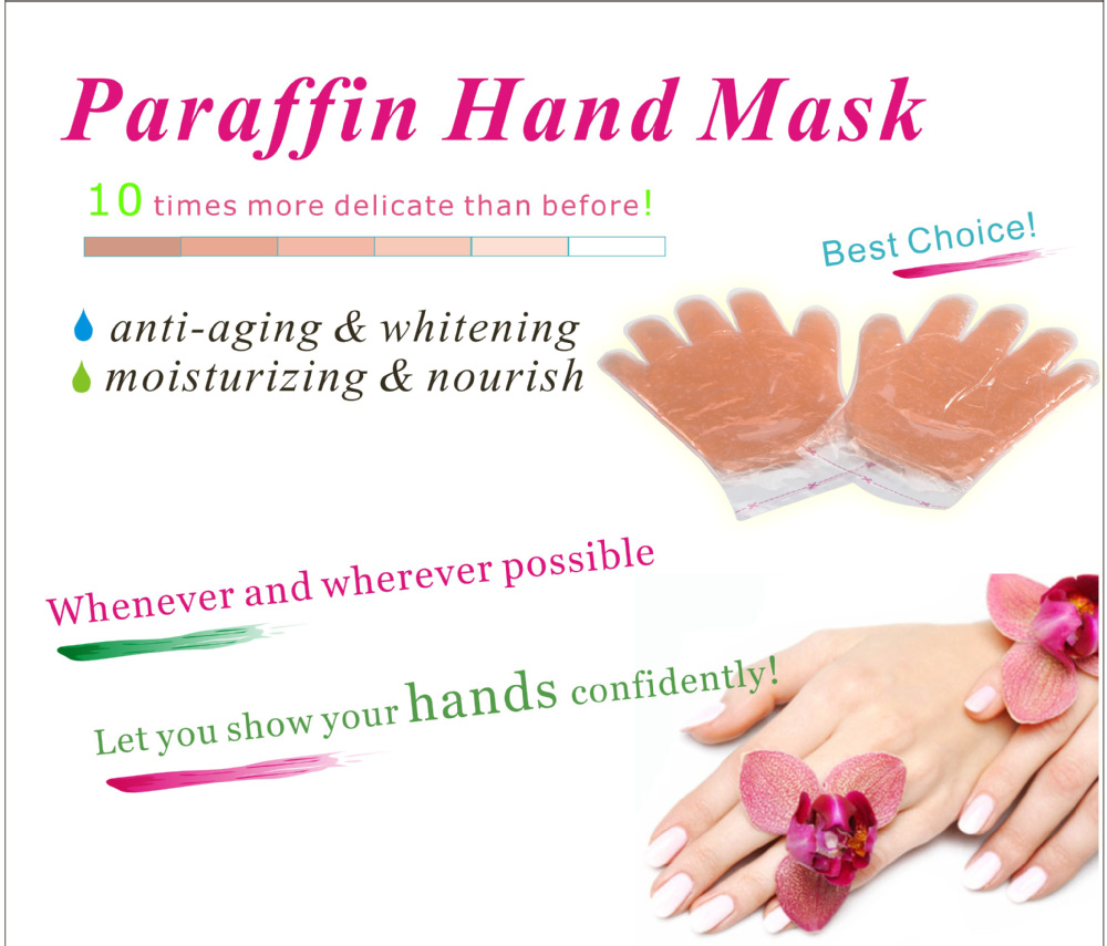 High Qaulity! Beauty Wax Of Paraffin Wax For Hand And Feet ... for Paraffin Wax Foot Bath  54lyp
