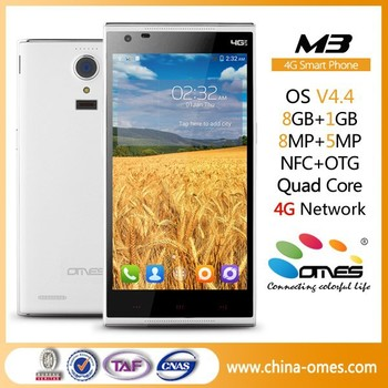 87bb2999f Cheap big screen android phone with lowest price 5 quot  ultra slim android  smart phone 4G