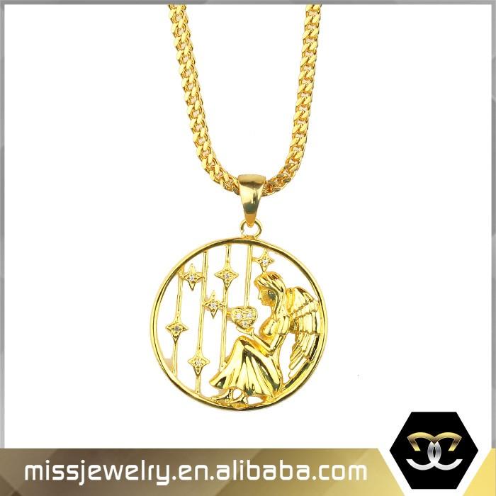 Fancy Gold Churi Hand Chain Bracelet Design For Girls,Dubai Design ...
