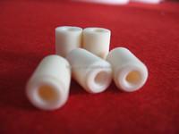 Industry Alumina Ceramic Lining Tube