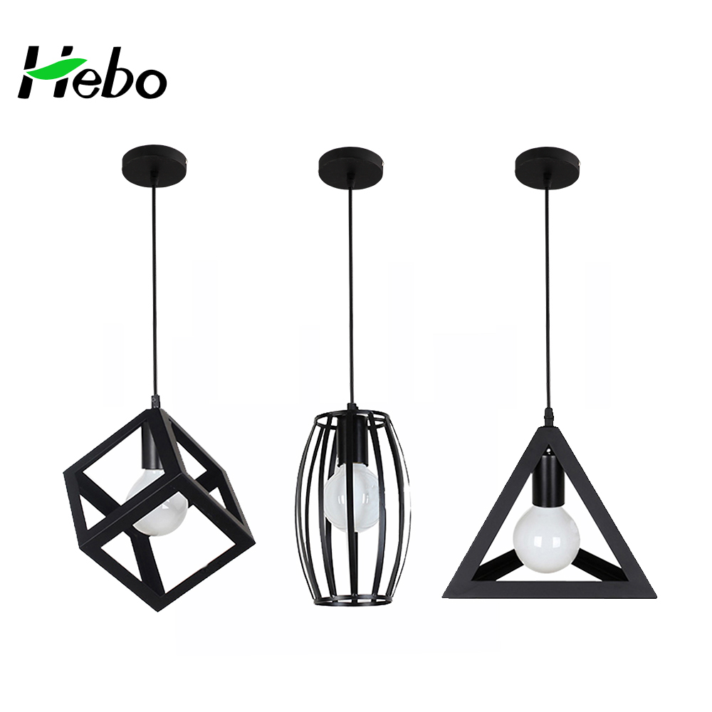 chain the a on pendant planters floriana diamond item octahedron geometric glass o