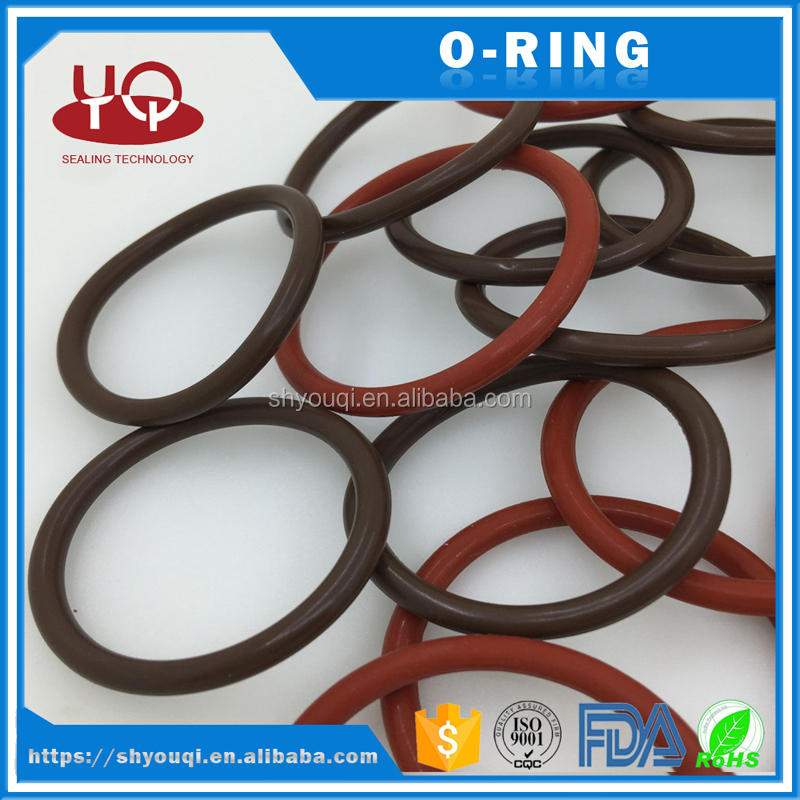 Offer the nitrile o ring with the best price
