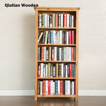 low priced 31655 4d7d9 Simple Design Bookcase,Wooden Small Wall Shelf,New Design Bookshelf - Buy  Wall Bookshelves,Wooden Wall Shelf Design,Solid Wood Bookcase Product on ...