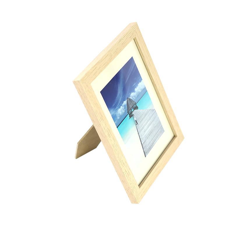 Catálogo de fabricantes de Papel Fotográfico 11x17 de alta calidad y ...