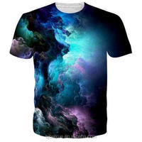 online shopping t shirt custom men allibaba com printing