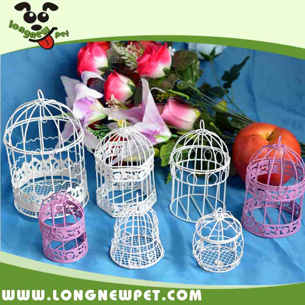 Pet Product Matel Hamster Cage