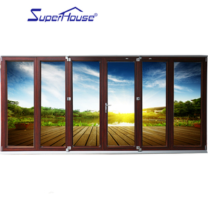 teak wood door design wood folding door front door designs