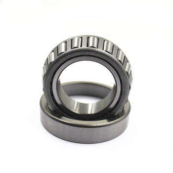 Tapered Roller Bearing 442327N 22x41x14.5mm 442327