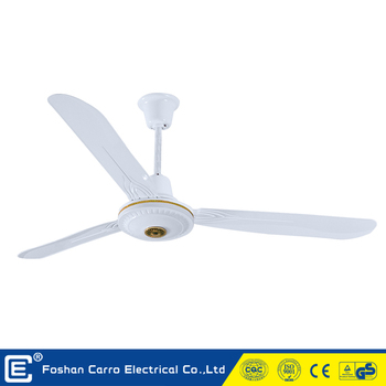 views more fan industrial dc powered fans solar motor ceiling inch
