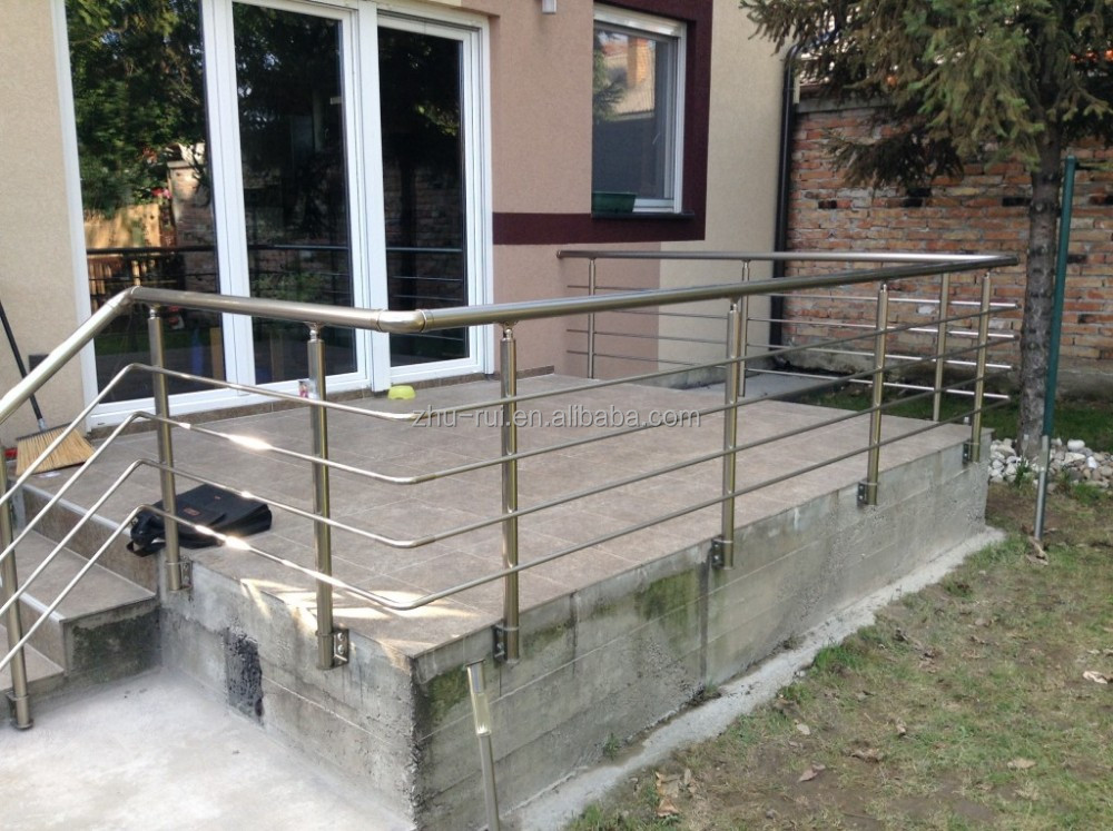 exterior handrails suppliers. exterior handrail lowes, lowes suppliers and manufacturers at alibaba.com handrails r