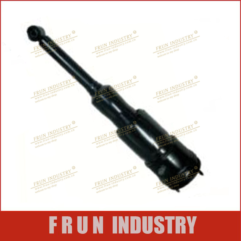 auto parts air suspension air bellow used for TOYOTA LEXUS LS460 FRONT LEFT OEM 48020-50242 air shock strut for suspension