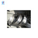 annealed spring stainless steel wire 304