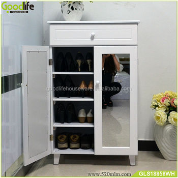 Living Room Furniture Gloss White Shoe Case In Foshan - Buy Shoe Case,Shoe  Racks,Living Room Furniture Product on Alibaba.com