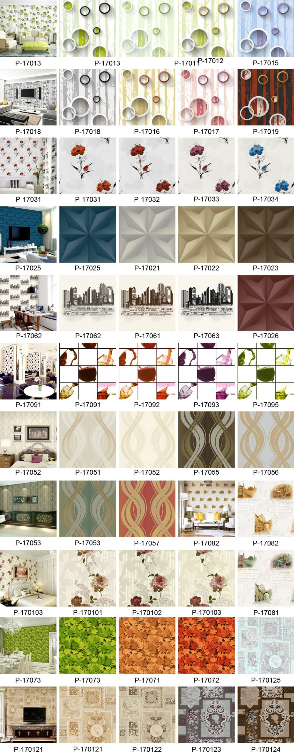 Beautiful Design Wallpapers,Wall Paper 3d Wholesale,Prices Of ...
