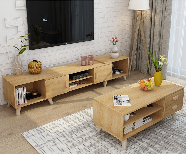 China Tv Table Mdf China Tv Table Mdf Manufacturers And Suppliers