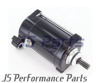 Starter 6m6-81800-10-00 For Pwc Yamaha Waverunner 650-700-760cc - Buy  Jetski Parts Starter 6m6-81800-10-00,Pwc Starter 6m6-81800-10-00,Jet Ski  Starter
